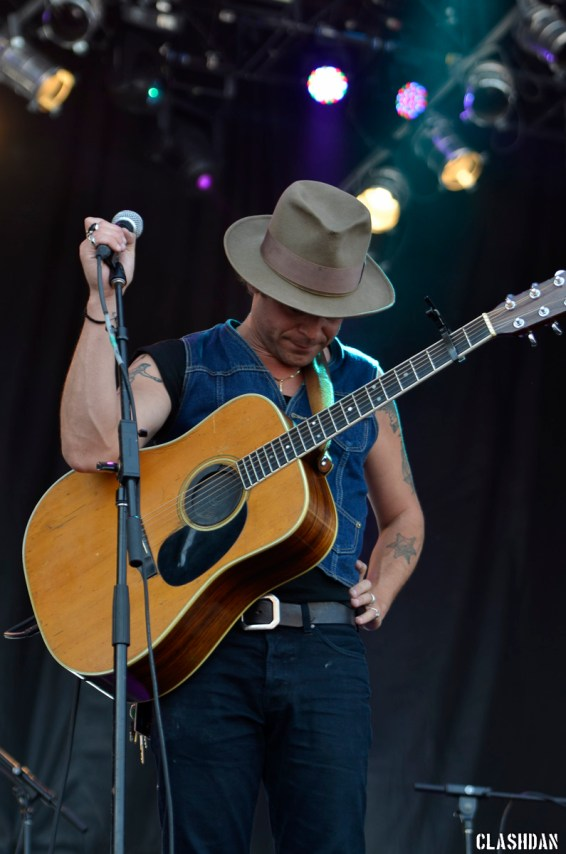 05-Langhorne Slim and the Law_2014-05-11-7