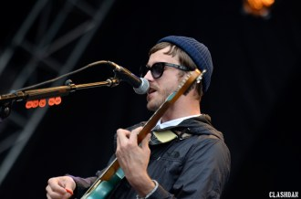 08 - Portugal The Man_2014-05-10-4
