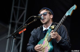 08 - Portugal The Man_2014-05-10-5