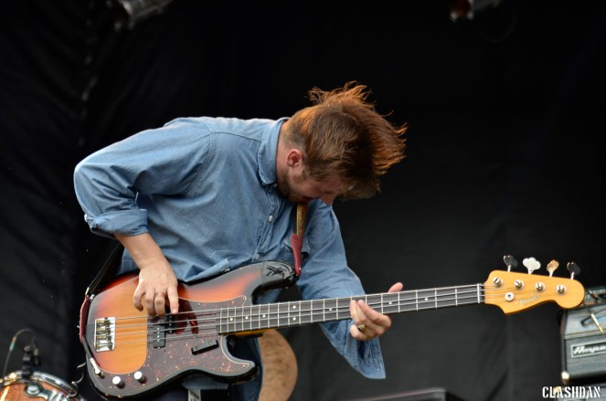 08 - Portugal The Man_2014-05-10-9