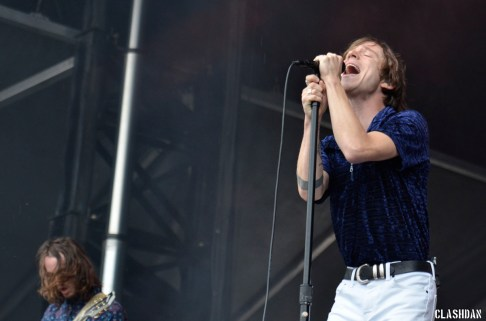 09-Cage The Elephant_2014-05-09-4