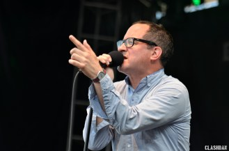 10-The Hold Steady_2014-05-11-13