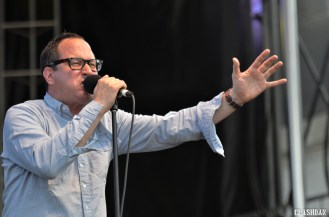 10-The Hold Steady_2014-05-11-8