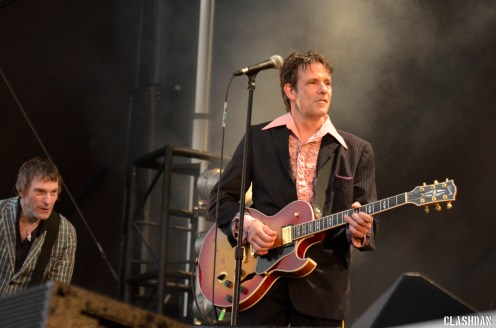 10 - The Replacements_2014-05-10-10