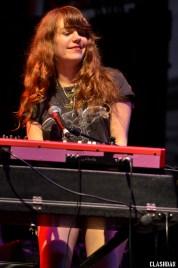 11 - Jenny Lewis_2014-05-10-2