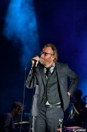 11-The National_2014-05-09-2