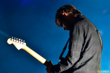 11-The National_2014-05-09-5