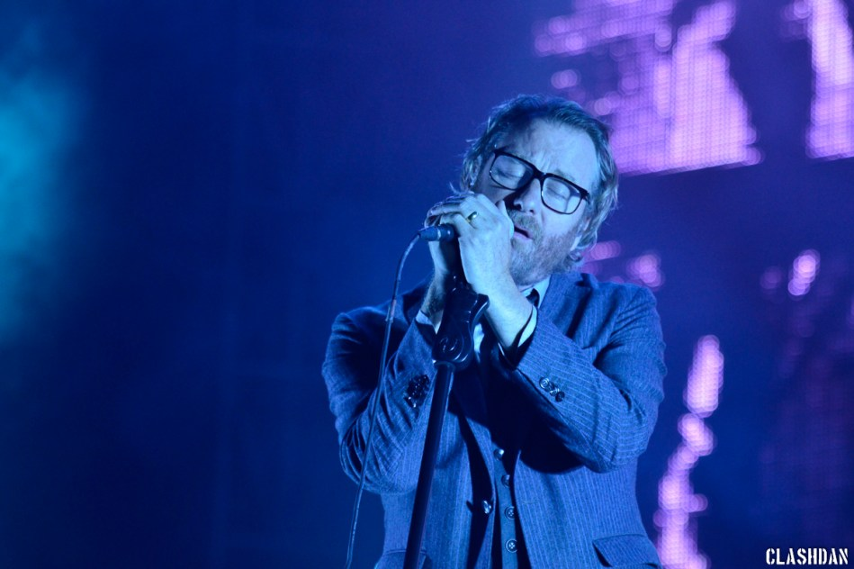 11-The National_2014-05-09-9