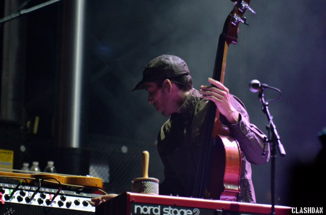 12 - Modest Mouse_2014-05-10-1