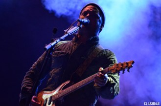 12 - Modest Mouse_2014-05-10-2