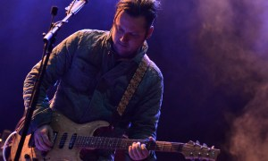 12 - Modest Mouse_2014-05-10-5