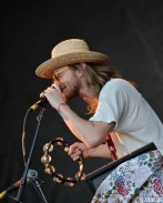 14-Edward Sharpe and the Magnetic Zeros_2014-05-11-13