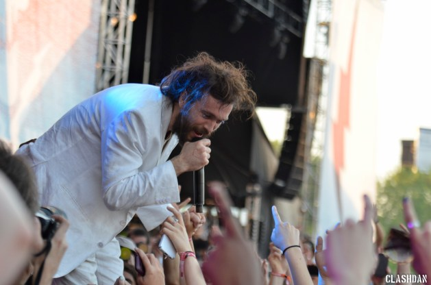 14-Edward Sharpe and the Magnetic Zeros_2014-05-11-9