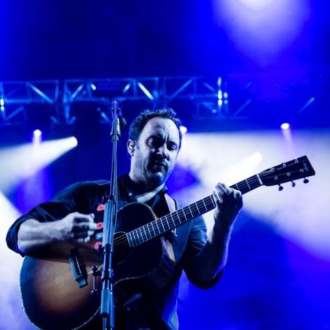Dave Matthews Band-15