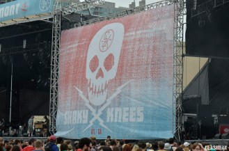 Festival Grounds-3