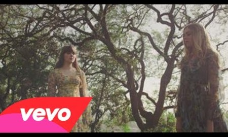 First Aid Kit – 'My Silver Lining'