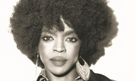 lauryn_hill_t750x550