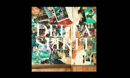 Delta Spirit Announce New Tour Dates