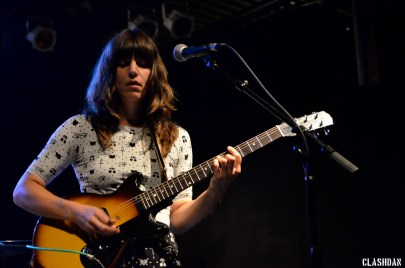 01-Eleanor Friedberger_07-24-2014-01