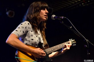 01-Eleanor Friedberger_07-24-2014-02