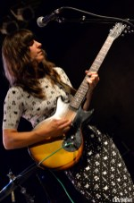 01-Eleanor Friedberger_07-24-2014-08