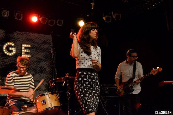 01-Eleanor Friedberger_07-24-2014-11