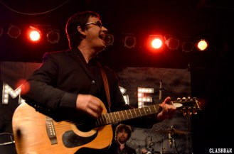 06-The Mountain Goats_07-25-2014-05