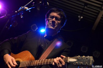 06-The Mountain Goats_07-25-2014-07