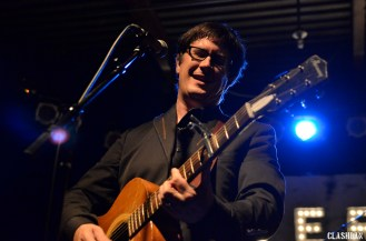 06-The Mountain Goats_07-25-2014-13