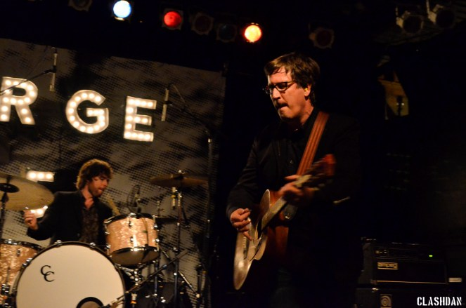 06-The Mountain Goats_07-25-2014-14
