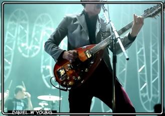 Arctic Monkeys 13