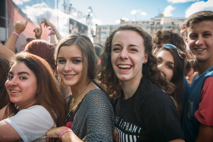 resized_Crowd (1 of 4)-2
