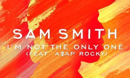 sam smith a$ap rocky