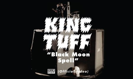 King Tuff Extend Tour