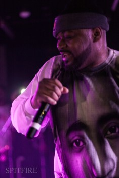 @GhostfaceKillah @rockpile