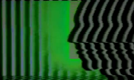 """A Place To Bury Strangers – """"Straight"""""""