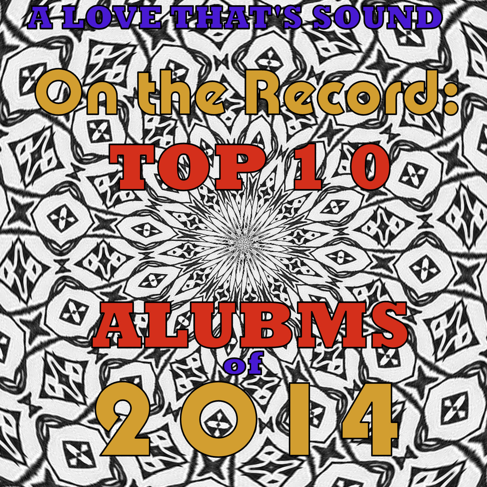 top10recorsds resize1