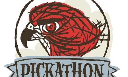 140224-pickathon-2014-logo