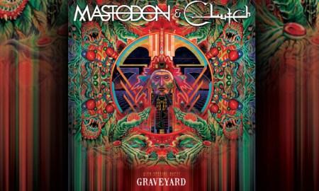 Mastodon-Clutch-spring-2015-tour