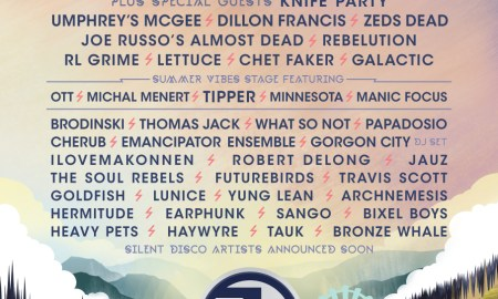 counterpoint festival 2015