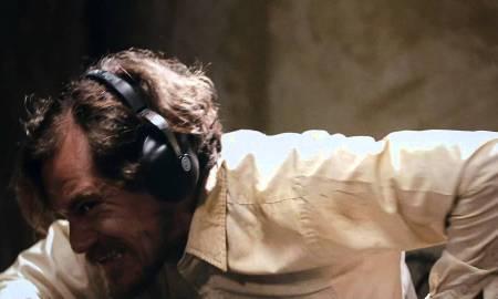 Deerhoof Announce North American Dates