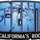 epicenter 2015 logo