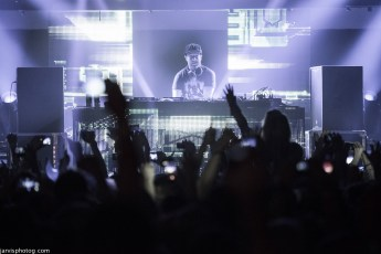 Excision-3