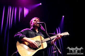 Mason Jennings @ The Imperial © Andy Scheffler