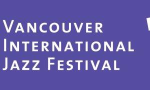 td vancouver internationl jazz festival logo 2015