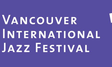 td vancouver internationl jazz festival logo 2015