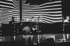 OK Go @ The Wiltern © Holland Van Gores
