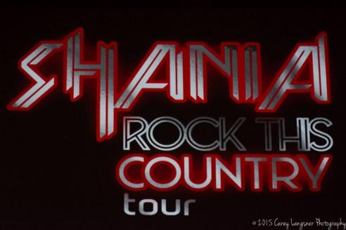 Shania Twain-6