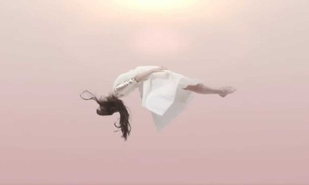 Purity Ring Add More Dates To Current Tour