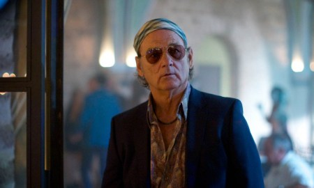 Rock The Kasbah [2015] – Official Trailer #1
